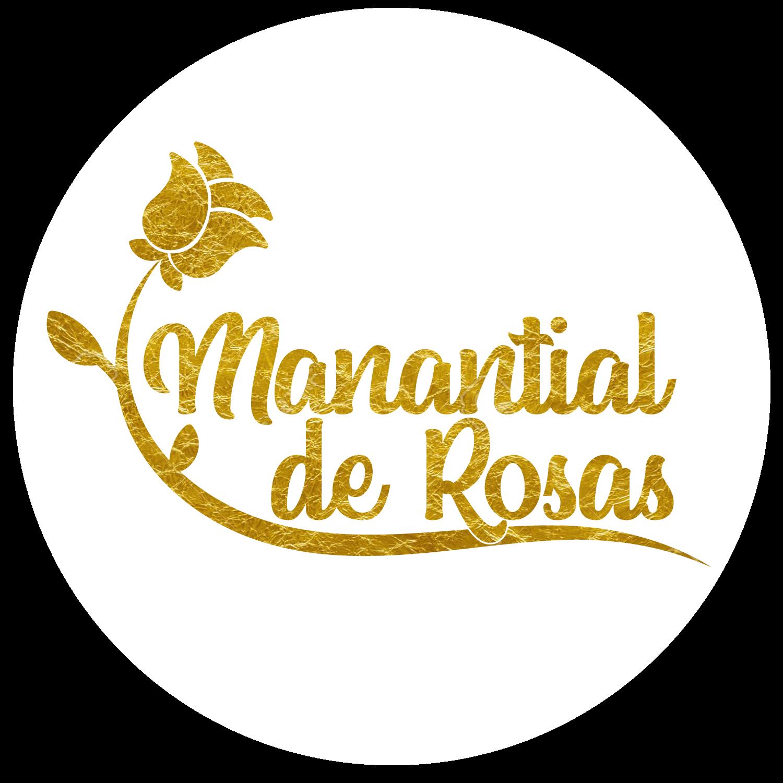Manantial de Rosas